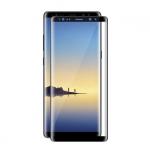 Miếng dán full màn hình Galaxy Note 8 chính hãng Vmax