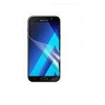 Miếng dán màn hình Galaxy J7 Pro hiệu Vmax