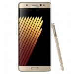 Miếng dán lưng Galaxy Note 5 PPF tự phục hồi