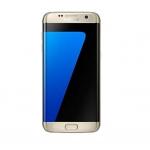 Miếng dan PPF Galaxy S7 Edge
