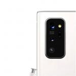 Miếng dán PPF camera sau Galaxy Note 20 giá rẻ
