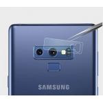Kính cường lực camera sau Galaxy Note 9 hiệu Autobot UR