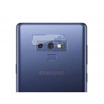 Dán kính camera Galaxy Note 9 Usams chính hãng
