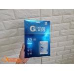 Dán kính cường lực Galaxy Tab S4 10.5