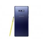 Miếng dán lưng PPF Galaxy Note 9