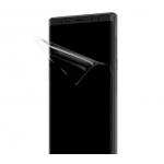 Miếng dán màn hình PPF Galaxy Note 9