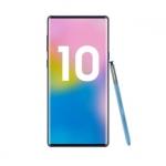 Miếng dán PPF Samsung Galaxy Note 10