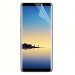 Miếng dán PPF Galaxy Note 8 full màn
