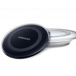 Đế sạc không dây Samsung Galaxy Note 4