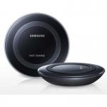Đế sạc không dây Samsung Note 5