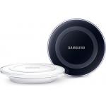 Đế sạc không dây Samsung Galaxy S6