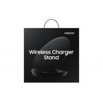 Đế sạc nhanh không dây Samsung EP-N5100T
