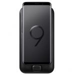 DeX Pad Galaxy S9 chính hãng