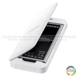 Dock sạc pin Samsung Galaxy Note 4 chính hãng