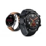 Đồng hồ Huawei Watch GT chính hãng