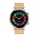Đồng hồ Huawei Watch GT 2 42mm chính hãng