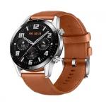 Đồng hồ Huawei Watch GT 2 46mm chính hãng