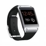 Đồng hồ Samsung Galaxy Gear chính hãng