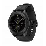 Đồng hồ thông minh Galaxy Watch 42mm bản Black