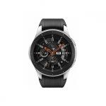Đồng hồ thông minh Galaxy Watch 46mm bản LTE