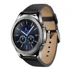 Đồng hồ thông minh Samsung Gear S3 Classic chính hãng