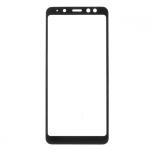 Ép kính Galaxy A8 Plus chính hãng Samsung