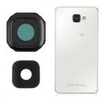 Kính camera Galaxy A7 2016 chính hãng