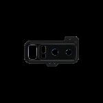 Kính camera sau Galaxy Note 8 chính hãng