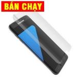 Kính cường lực Rocky Mile UV Galaxy S7 Edge