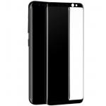 Kính cường lực Galaxy Note 8 hiệu Benks