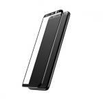 Kính cường lực Galaxy S8 Plus hiệu Baseus