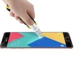 Kính cường lực màu Galaxy A5 2016