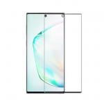 Kính cường lực Galaxy Note 20 Nillkin full màn