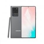 Kính cường lực Galaxy Note 20 Ultra full keo tia UV