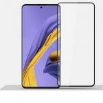 Kính cường lực 5D Galaxy A51 5D giá rẻ