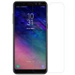 Dán kính cường lực Samsung Galaxy A9 2018