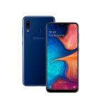 Kính cường lực Samsung Galaxy A20 giá rẻ