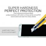 Kính cường lực Galaxy Note 5  Nillkin 9H+ chính hãng