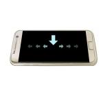 Kính cường lực Galaxy S7 chính hãng Nillkin