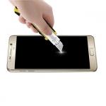 Kính cường lực Galaxy Note 5 Nillkin 9H+ Pro chính hãng
