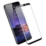 Kính cường lực Samsung S9 hiệu Benks