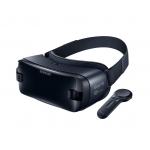 Kính thực tế ảo Samsung Gear VR R325 và tay cầm điều khiển