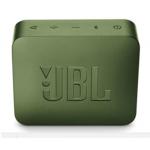 Loa Bluetooth JBL GO 2 GRL chính hãng