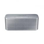 Loa bluetooth Samsung Level Box Mini chính hãng