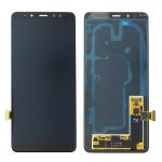 Màn hình Galaxy A8 Plus hàng chính hãng Samsung