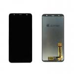 Màn hình Samsung Galaxy J6 Plus