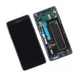 Thay màn hình nguyên khối Galaxy Note FE