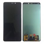 Thay màn hình Galaxy A9 2018 chính hãng