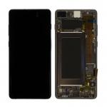 Thay màn hình Galaxy S10 | S10 Plus | S10 5G | S10e | S10 Lite chính hãng
