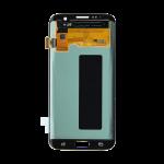 Màn hình Galaxy S7 chính hãng Samsung